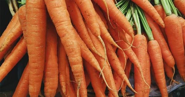 4. Jus wortel