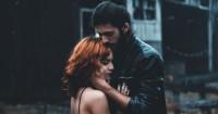 11 Sikap Suami Bisa Menyakiti Hati Istri