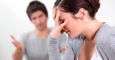 Kesalahan Suami Saat Bercinta Bikin Istri Tidak Puas
