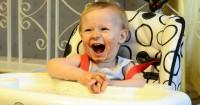 Perlengkapan Makan Paling Hits untuk Bayi Mama