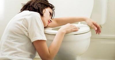 7 Cara Menangani Morning Sickness Saat Hamil Muda