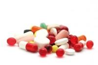 Perlukan Bayi Mengonsumsi Vitamin Suplemen Tambahan