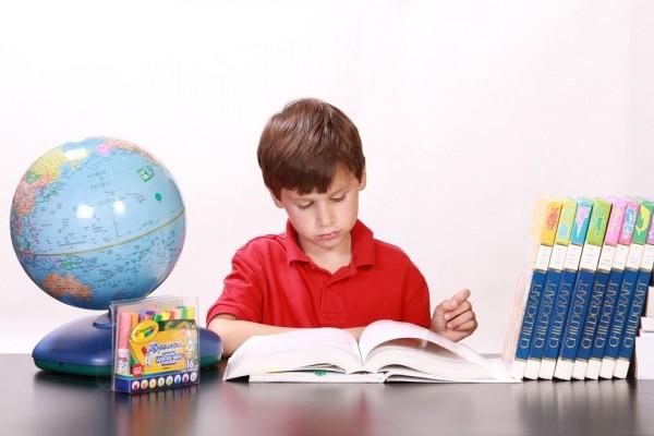Kunci Jawaban Tema 7 Kelas 5 Tematik SD Subtema 1 Pembelajaran 6 : Cara Mencintai Tanah Air