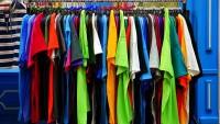 3. Mengurus pakaian sendiri mengajarkan anak tentang cara merawat diri