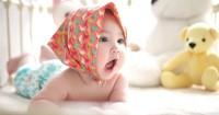 7 Nama Anak Perempuan Pu Arti 'Cinta' 'Harapan'