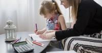 Mau Memulai Homeschooling Ketahui 6 Hal ini, Ma