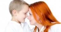6 Poin Utama dalam Membesarkan Anak Wajib Diperhatikan Oleh Mama
