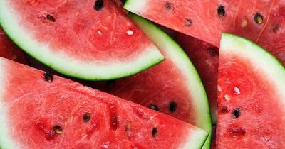 7 Manfaat Makan Semangka Ibu Hamil