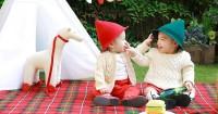 Faktor-Faktor Memengaruhi Peluang Pu Bayi Kembar