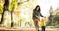 5 Cara Melatih Anak agar Bisa Berjalan Diusia 1 Tahun