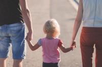 1. Syarat terkait tujuan orangtua angkat
