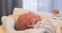 2. Kenali faktor pemicu bayi gumoh lewat hidung