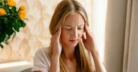 Dina Novelis, Perempuan Alami Amnesia Akibat Depresi Pasca Melahirkan