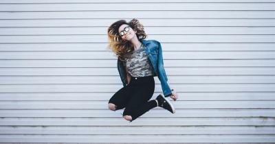 7 Masalah Sering Bikin Bingung Remaja, Bantu Mereka Ini
