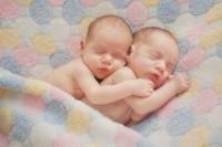 Apa Perbedaan Kembar Identik Fraternal