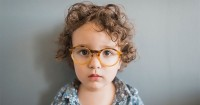 Ingin Anak Menjadi Sosok Generasi Maju Eksplor 5 Potensi Ini