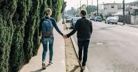 6. Cari hal-hal dapat menyatukan kamu pasangan