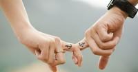 1. Tetap menganggap pasangan sebagai satu tim