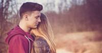 Khusus Dewasa, 7 Film Romantis Pu Banyak Adegan Erotis