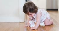 6. Catatan khusus terkait tumbuh kembang anak