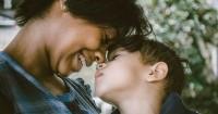 Suami Cemburu Anak, Ini 5 Hal Perlu Mama Pahami