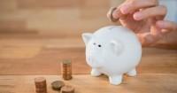 Ikuti 5 Cara Ini Agar Anak Terlatih Mengatur Keuangan Sendiri