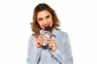 5. Manfaat mencegah terjadi preeklampsia