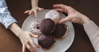 Apakah Cokelat Aman Ibu Hamil Ini Dia Bahaya Manfaatnya