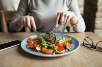Mendapatkan Kalori Dibutuhkan Produksi ASI