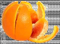 5. Mengonsumsi makanan kaya vitamin C, vitamin B, zat besi
