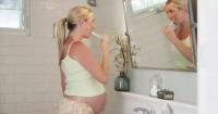 5. Menjaga kesehatan gigi mulut selama masa kehamilan