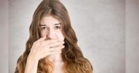 Sariawan Tak Kunjung Sembuh, Bisa Jadi Pertanda 5 Penyakit Ini