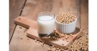 5. Antioksidan baik bagi tubuh