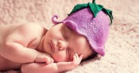 10 Nama Bayi Populer Era Milenial