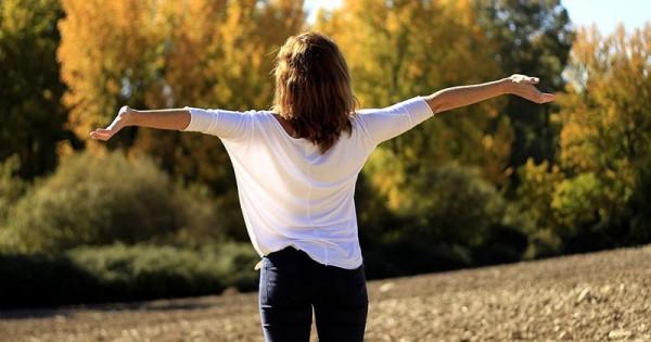 16 Cara Mengatasi Stres dan Rasa Cemas Berlebih | Popmama.com
