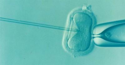 Benarkah Ada Batasan Usia untuk Melakukan Bayi Tabung?