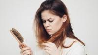 Bedakan Ini 6 Jenis Rambut Rontok Cara Mengatasinya