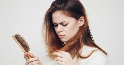 8 Bahan Alami untuk Atasi Rambut Rontok di Rumah