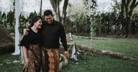 5 Potret Nostalgia Hubungan Percintaan Kahiyang Ayu Bobby Nasution