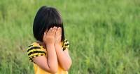 3. Anak tidak akan menganggap orangtua sebagai panutan