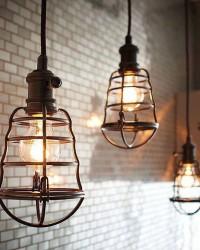 1. Perhatikan pencahayaan agar sinar alami masuk ke dalam