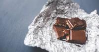 3. Ibu hamil ingin makan cokelat, ini tandanya
