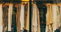 Prediksi Tren Fashion 2020, Lebih Berani Main Warna Motif