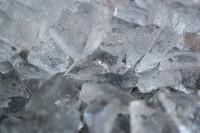4. Es batu