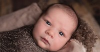 Waspada SIDS, Sindrom Kematian Mendadak Bayi Ini Paling Ditakuti