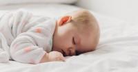 5. Dosis obat demam disesuaikan berat badan anak