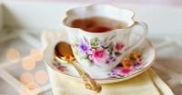 2. Manfaatkan herbal saat morning sickness