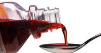 6. Cara mengonsumsi obat ambroxol benar