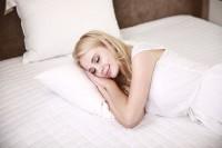 Waspadai 5 Dampak Negatif Kulit Jika Mama Kurang Tidur