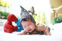 6. Tidak tahu rutintas mengurus bayi